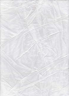 Texture of /wrinkles/wrinkled-plastic/wrinkled-plastic_0003_05