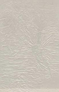 Wrinkled plastic 0009