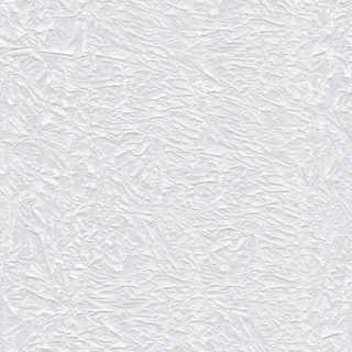 Texture of /wrinkles/wrinkled-plastic/wrinkled-plastic_0010_01_S