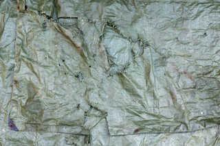 Texture of /wrinkles/wrinkled-plastic/wrinkled-plastic_0017_02
