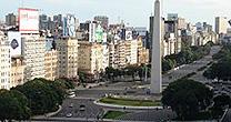 TRASLADOS Y CITIES EN BSAS
