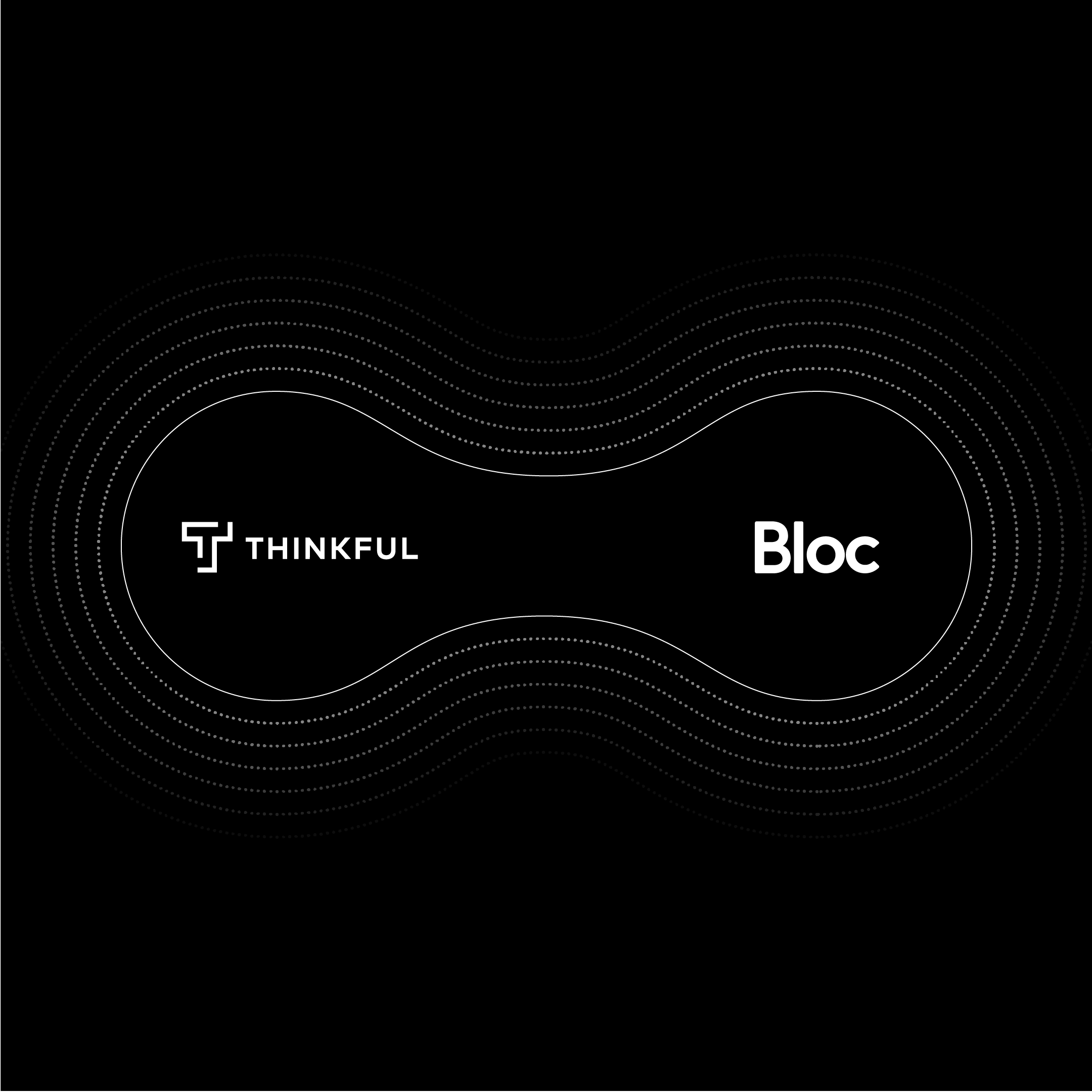 Thinkful acquires Bloc