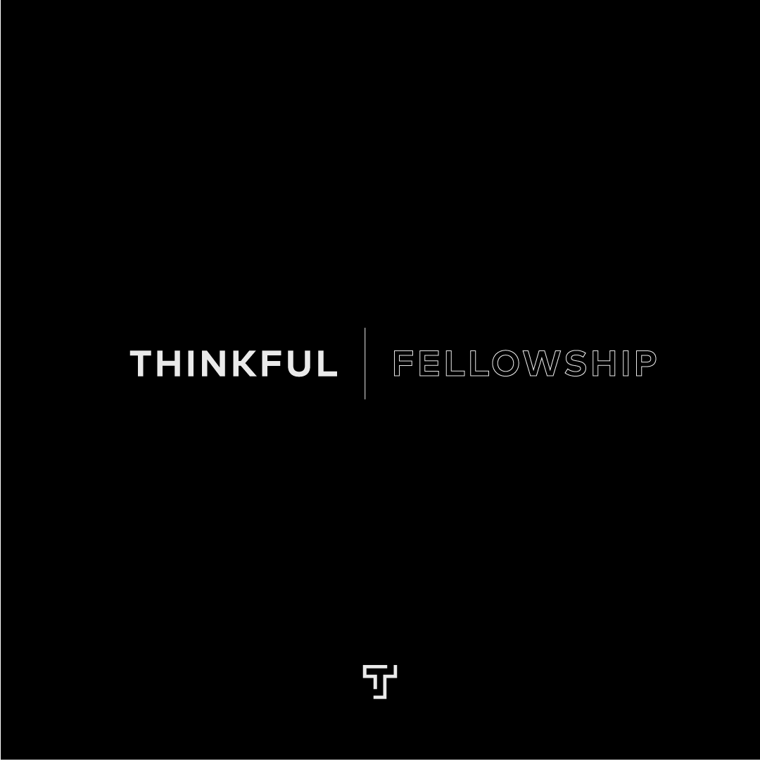 Everything you need to know about the new Thinkful Fellowship