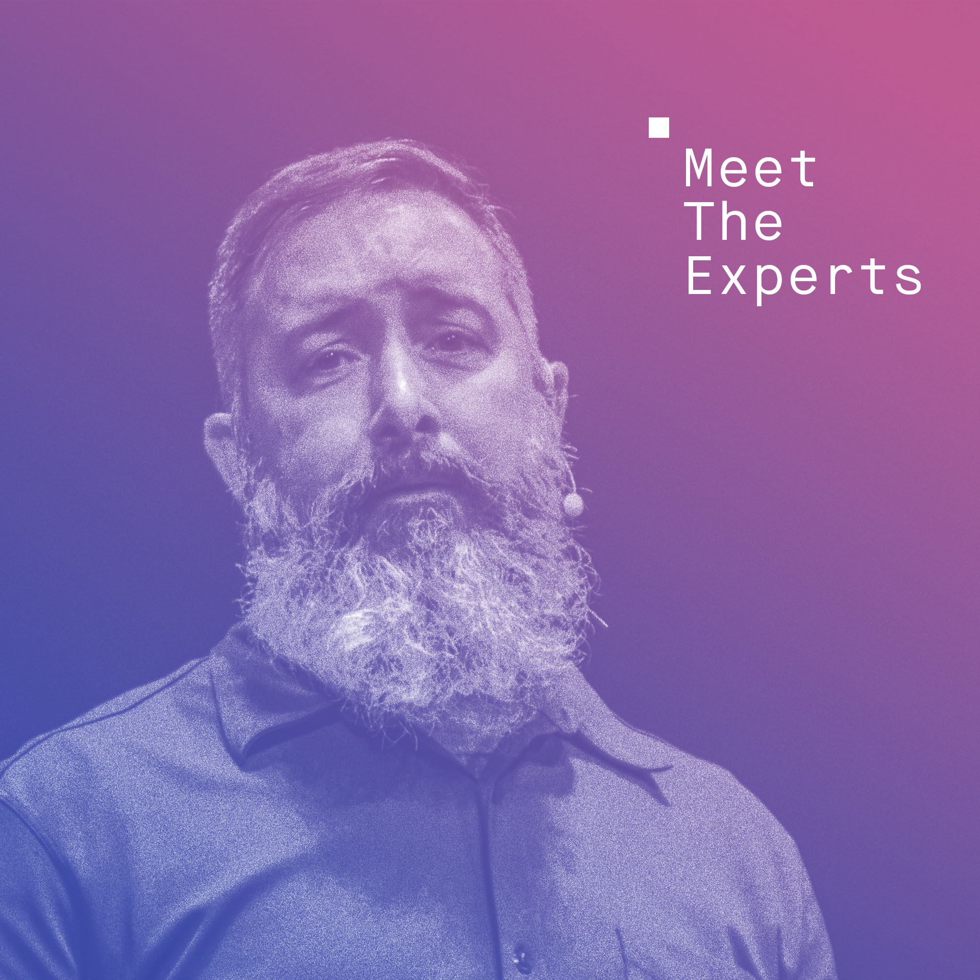 Meet the Experts: Portland insider Rick Turoczy