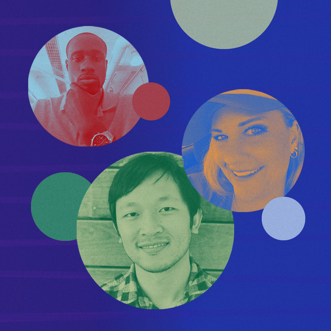 3 Thinkful Mentors Helping Students Land Jobs in Tech