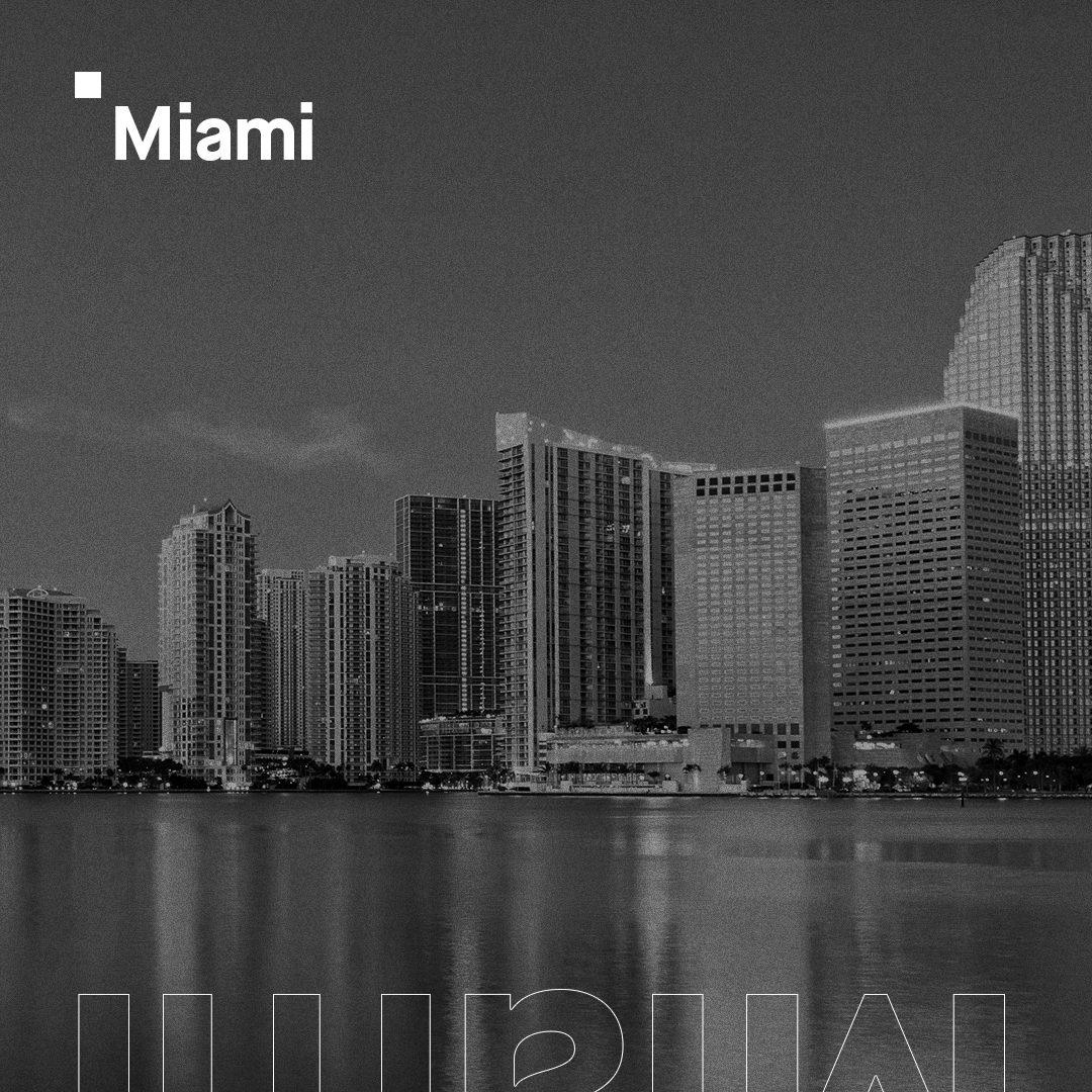 Companies Hiring Tech Talent in Miami