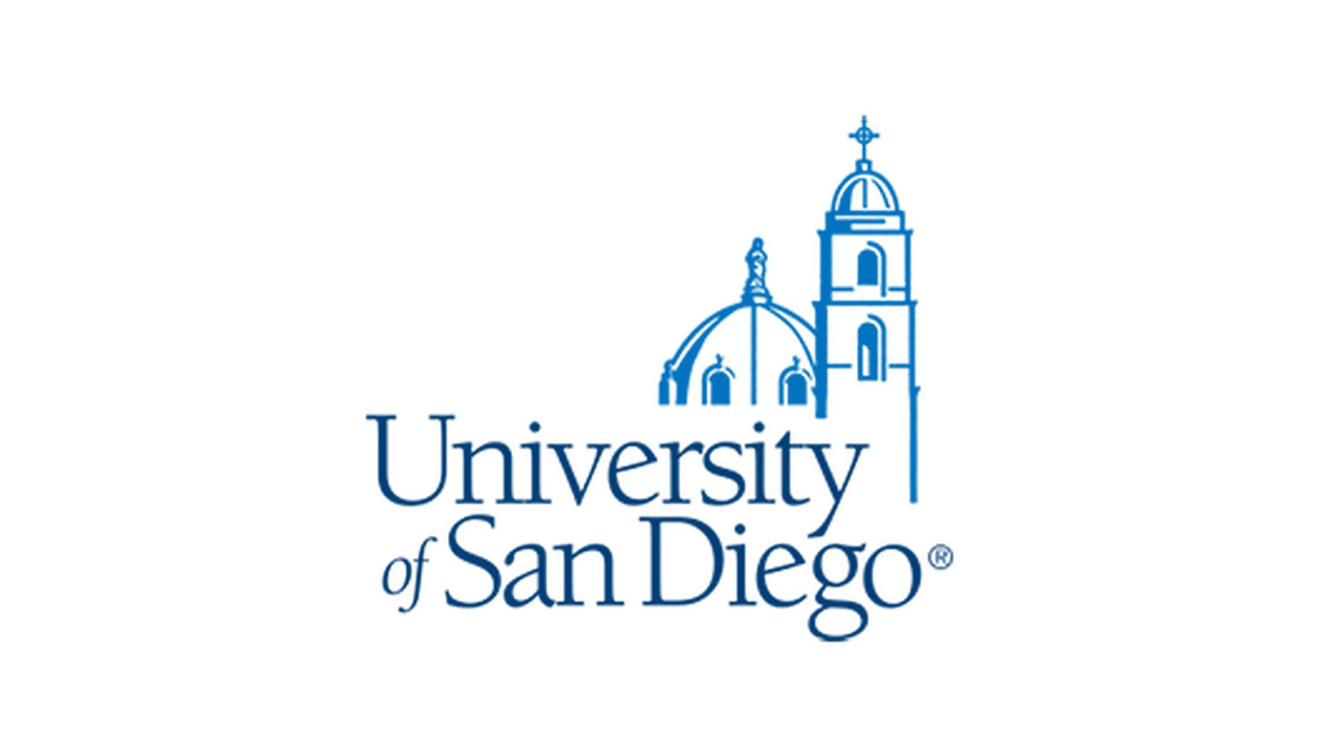 Thinkful and the University of San Diego Partner to Train a New Generation of Tech Talent