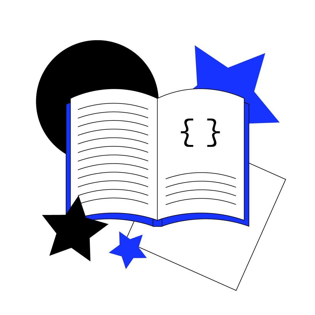 Books to Read When Starting to Code