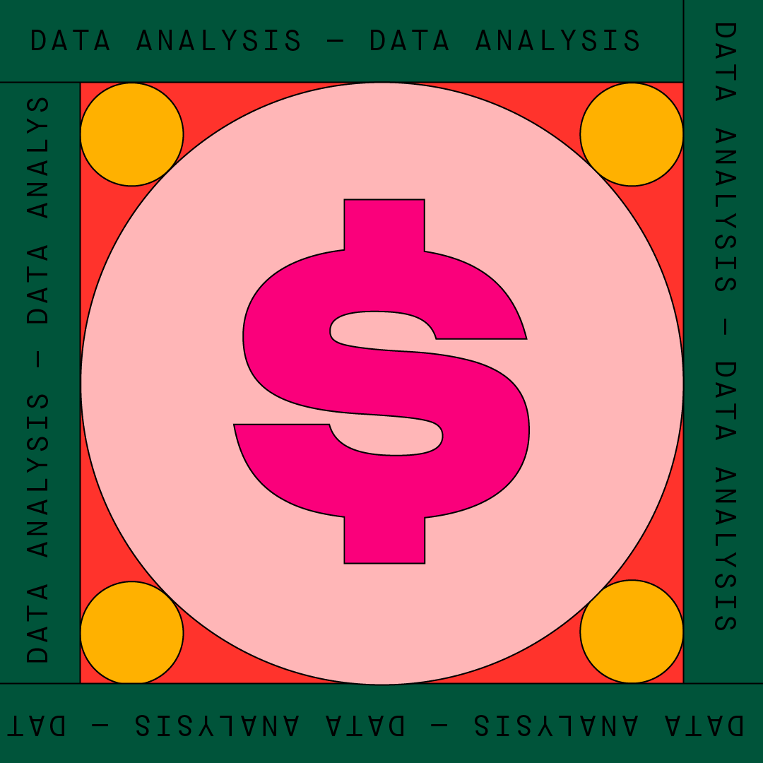 How Much Do Data Analysts Make? Average Salary by State