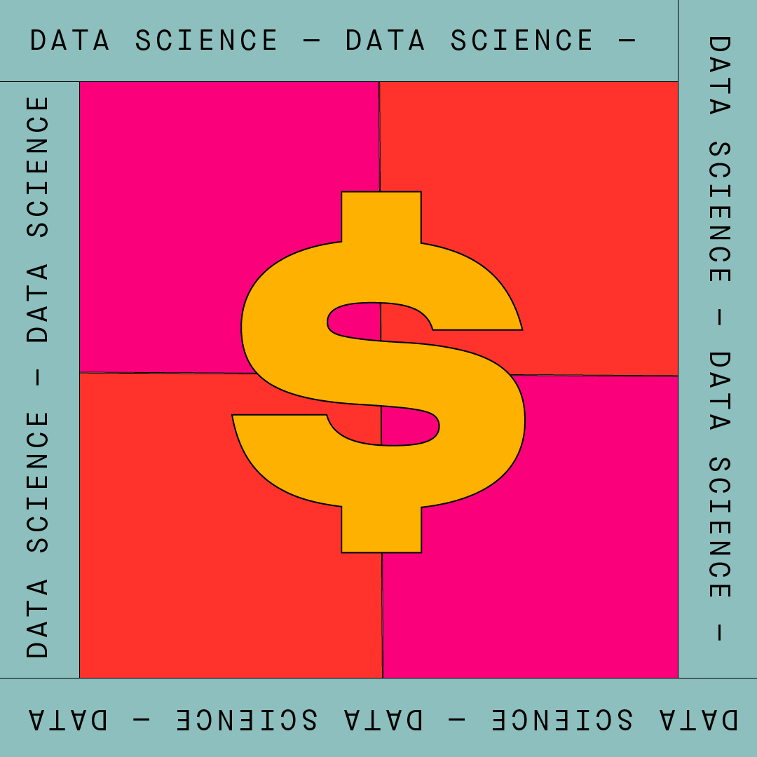 How Much Do Data Scientists Make? Average Salary by State