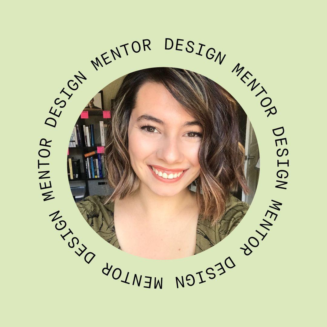 Meet Bri Pizana: Apple UX Designer, Thinkful Mentor, and Bloc Graduate