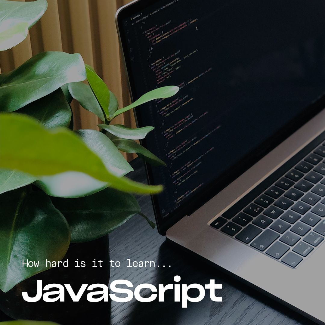 How Hard is it to Learn JavaScript?