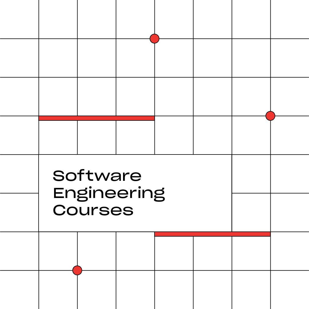Software Engineering Courses Thinkful