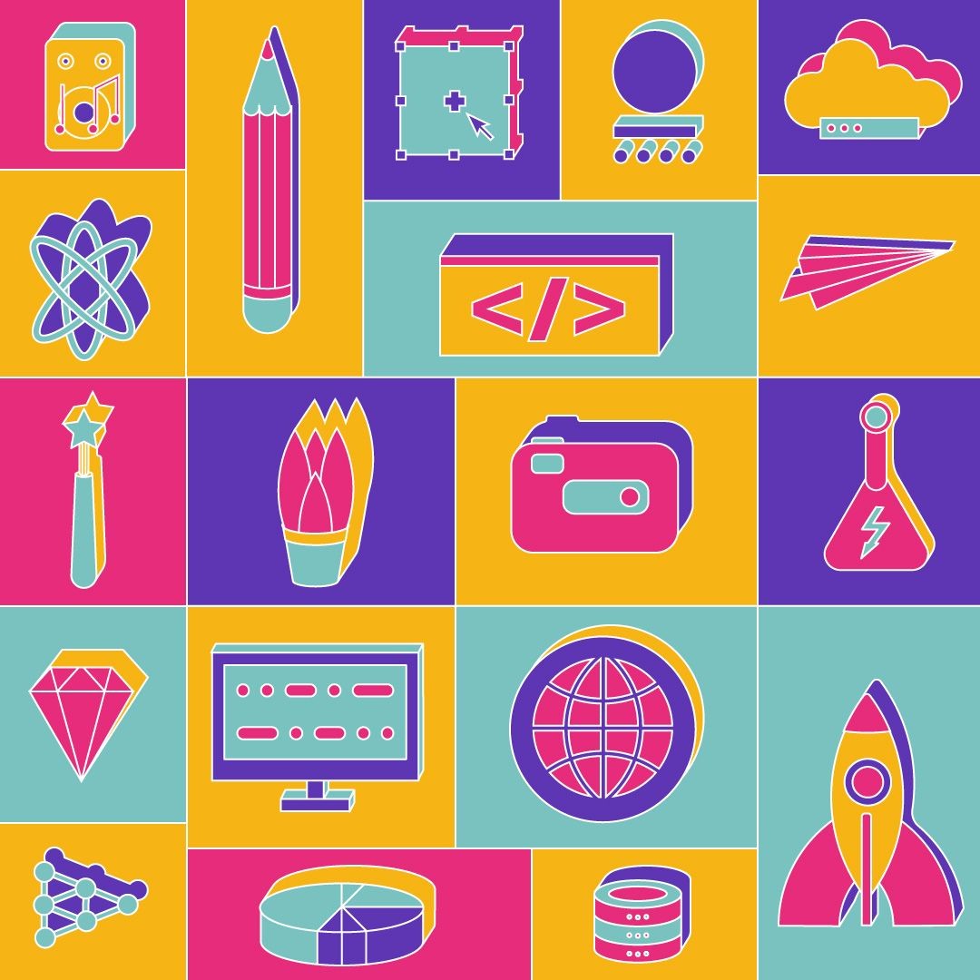 Product Design Schools