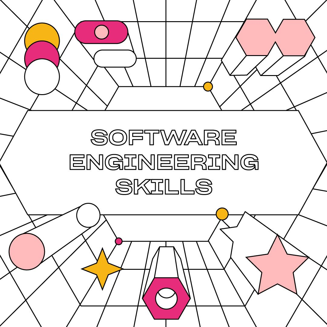 Software Engineering Skills