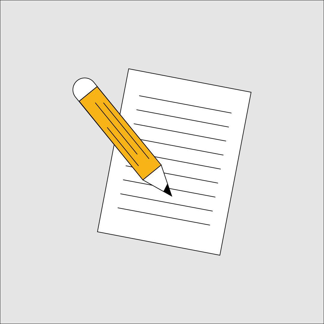 Web Designer Cover Letter