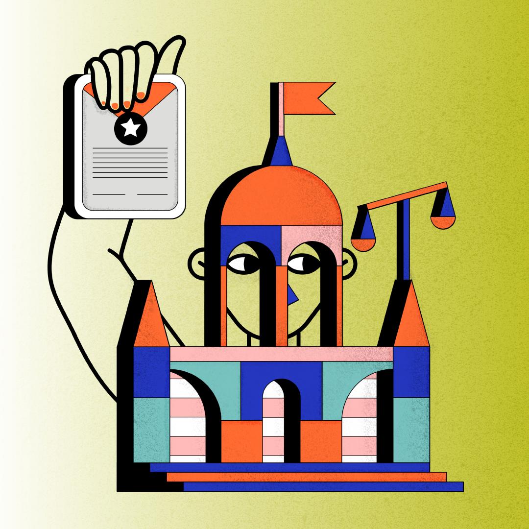 Are Web Design Degrees Worth It?