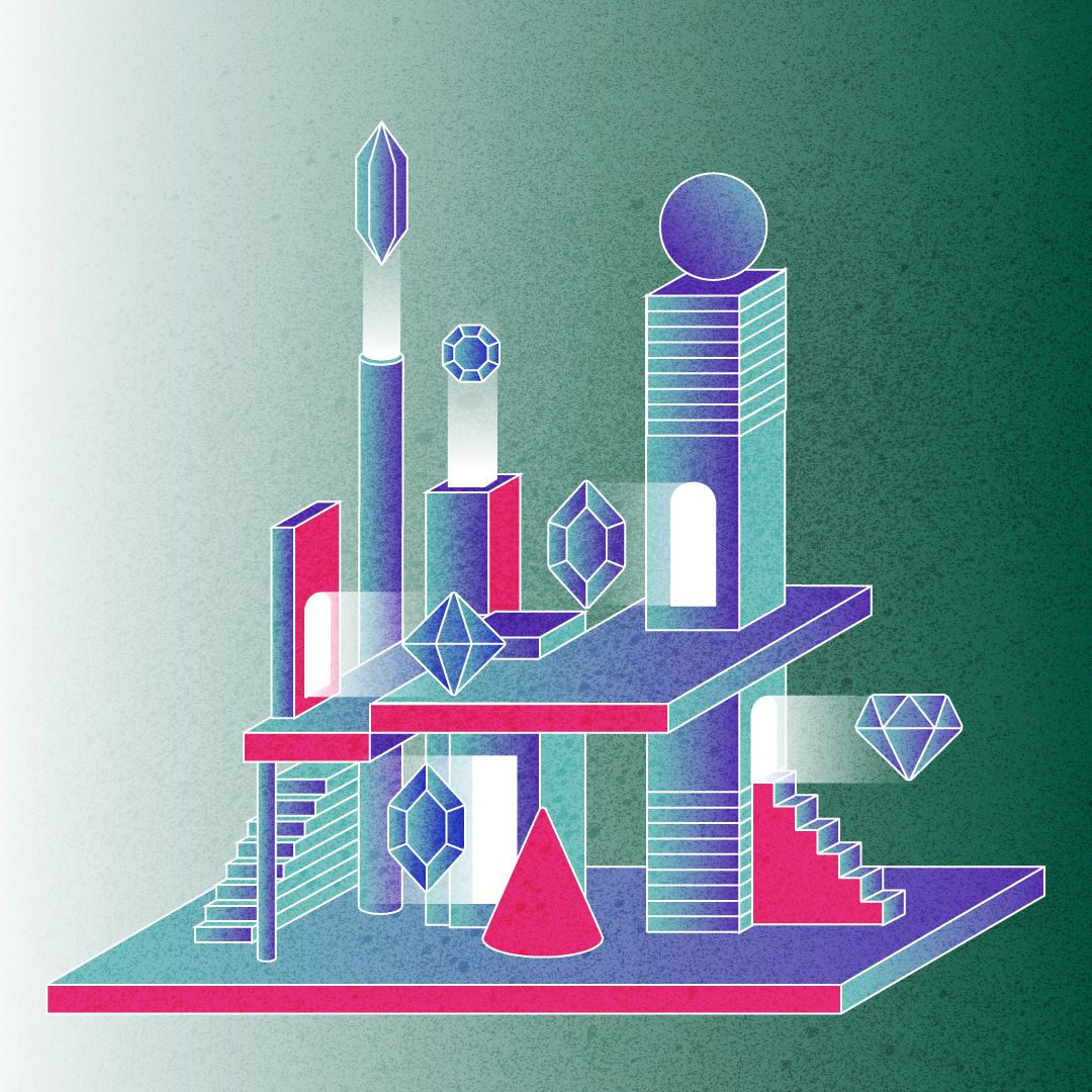 Data Analyst Tools