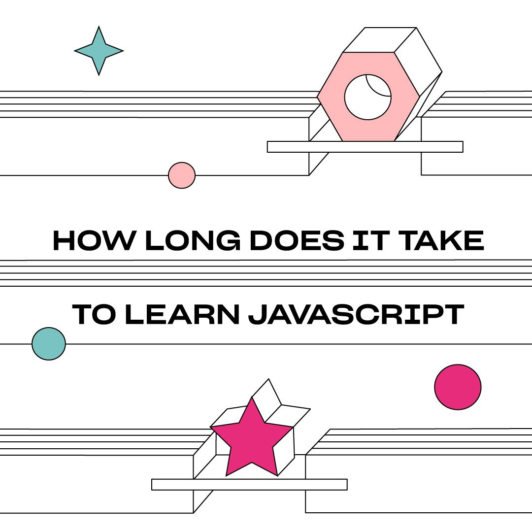 How Long Does It Take to Learn JavaScript?