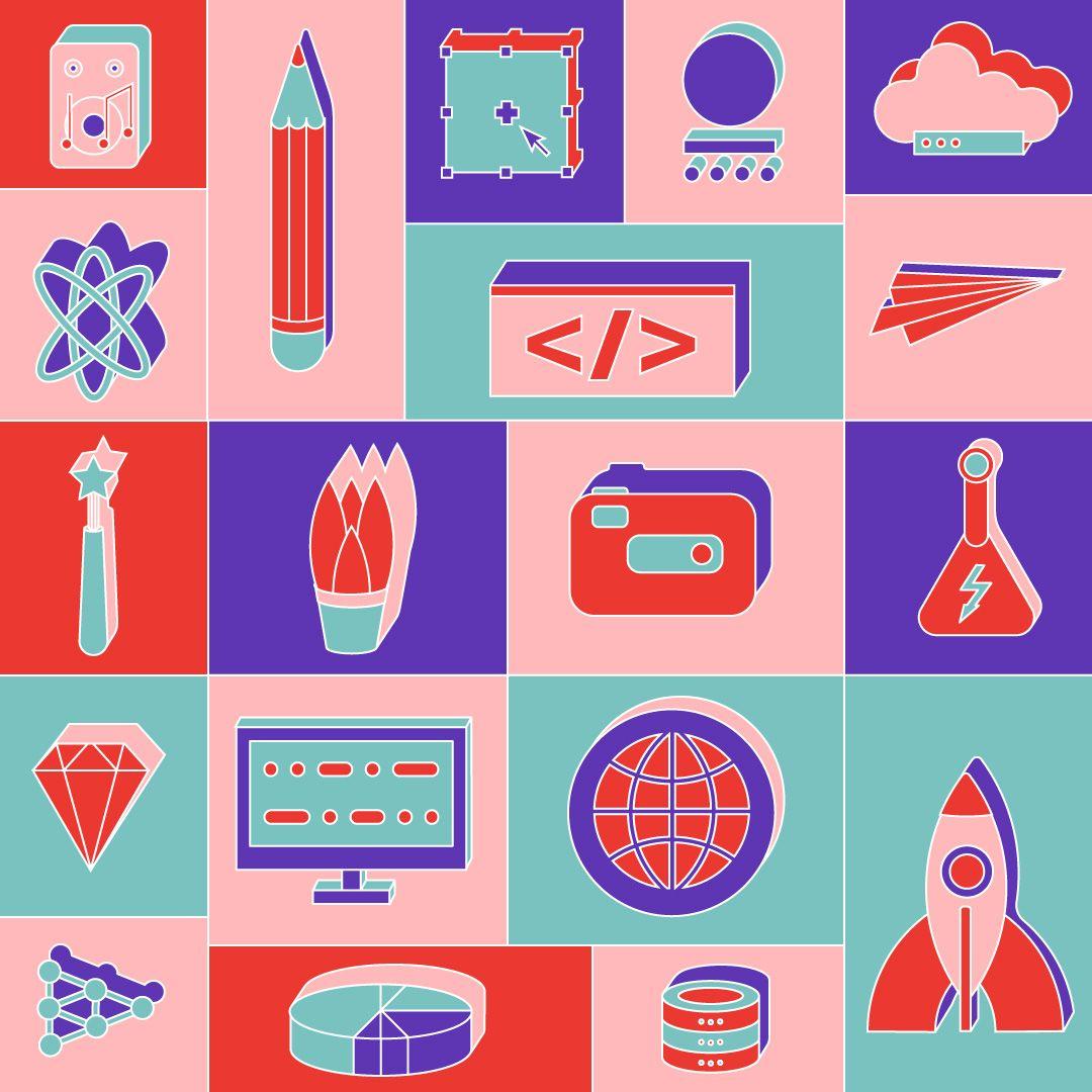 Web Design Schools