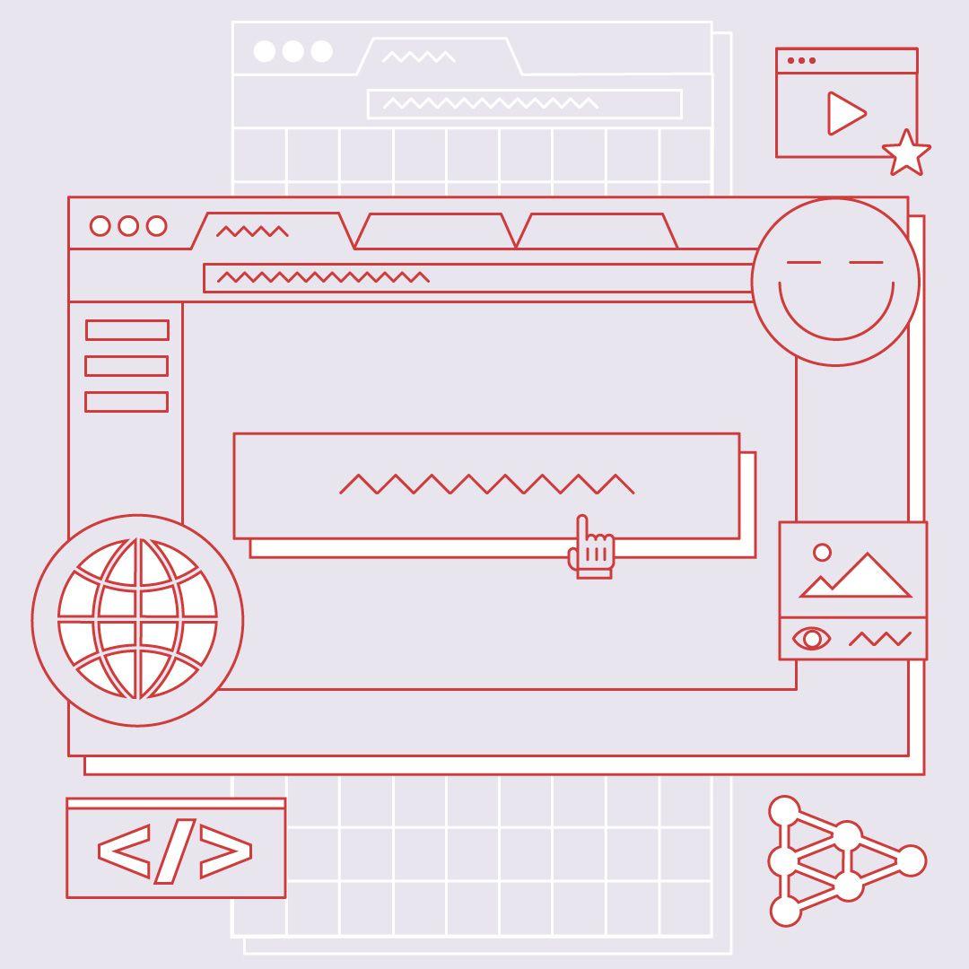 Must-Read Web Design Blogs