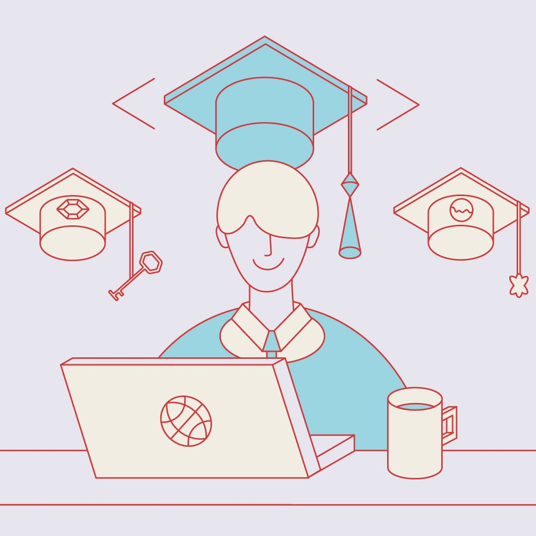 Are Project Management Degrees Worth It?