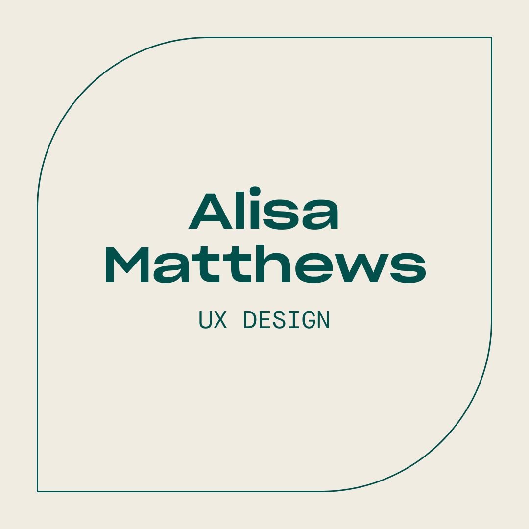 From Client Services to UX Designer