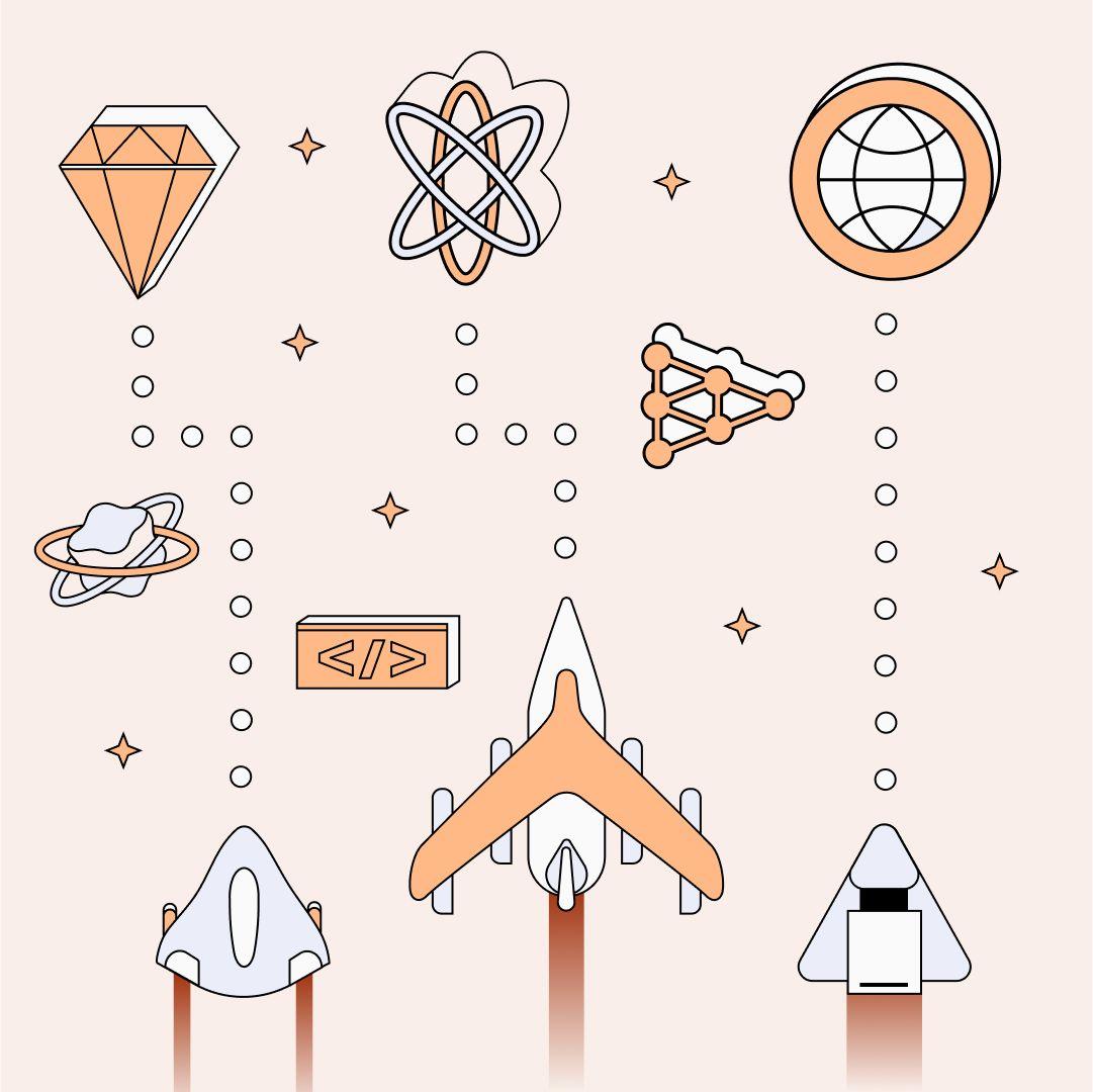 UX Designer Career Path
