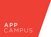 AppCampus