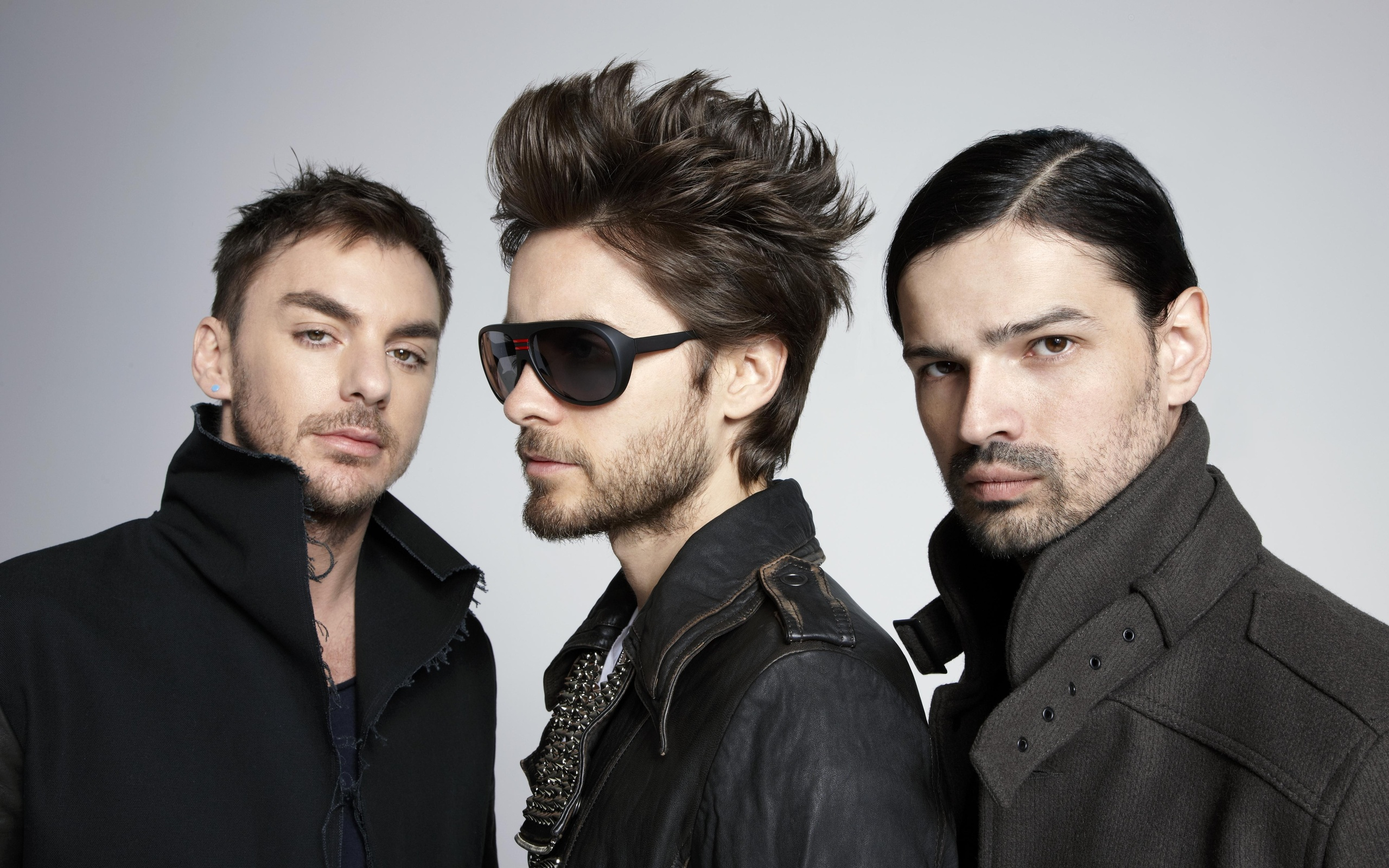 30-Seconds-to-Mars11
