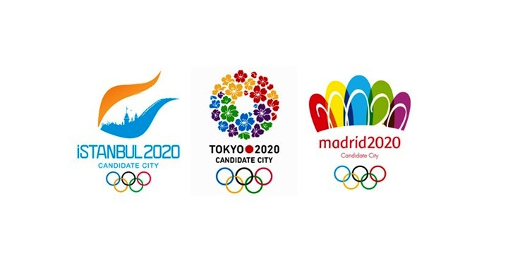 Olympic Games Bidding Process Is A Multilingual Affair