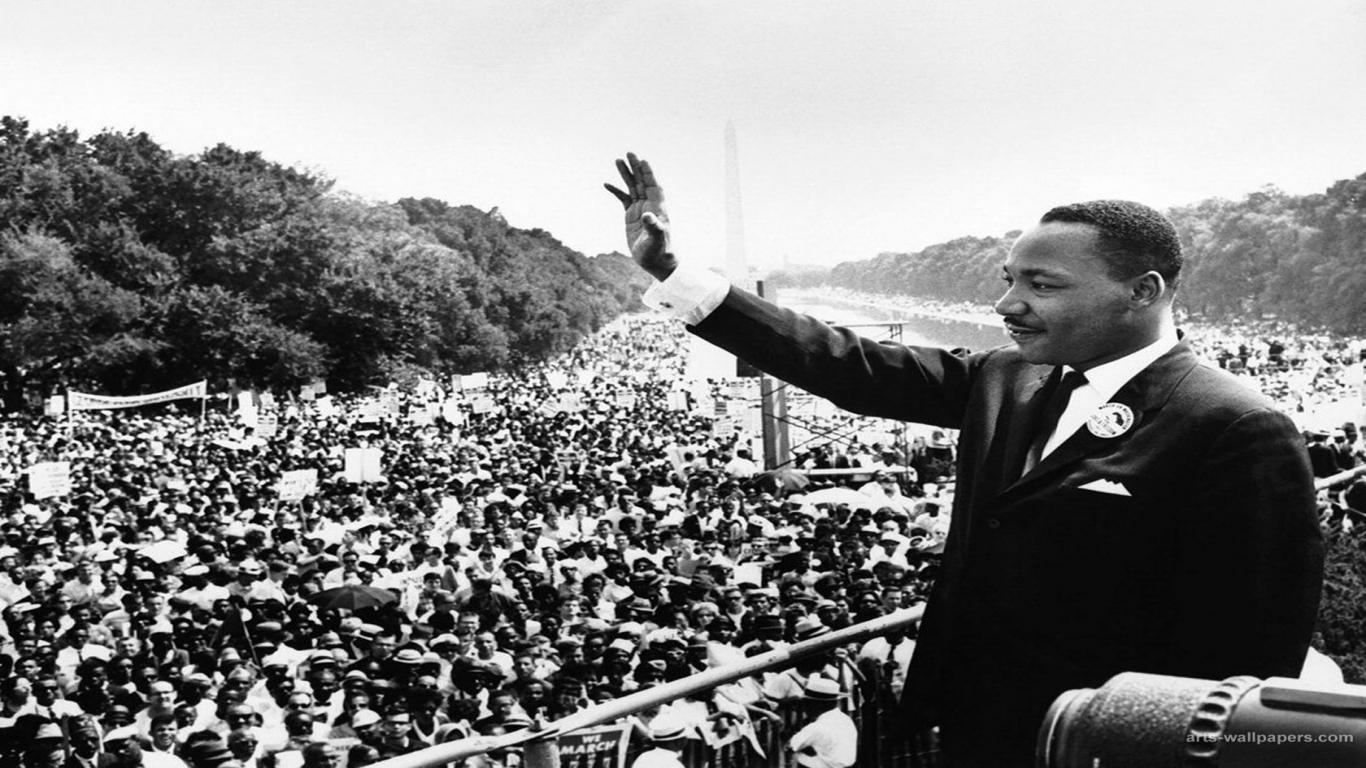 1294-martin-luther-king-martin-luther-king16801050-hd-1366x768