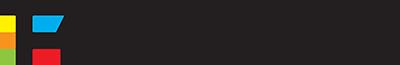 Transfluent_logo_cmyk_400x65-300x48