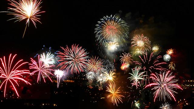 fireworks-fourth