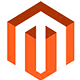 Translate your Magento shop