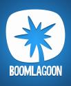 boomlagoon