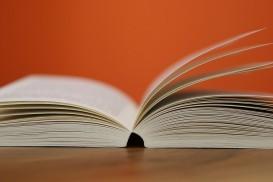 book-408302_1280
