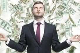 Easiest way to earn referral_moneyman