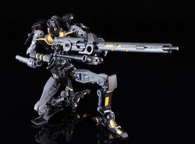 Reformatted - R-12 - Cynicus Asterisk - Convention Exclusive