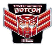Botcon 2009