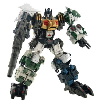 Fansproject