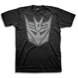 T Shirts & Clothing