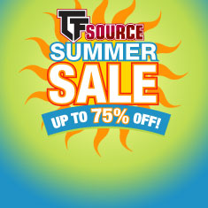 Sale Clearance