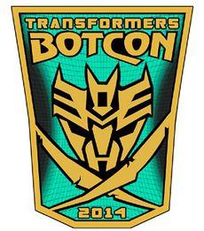 Botcon 2014