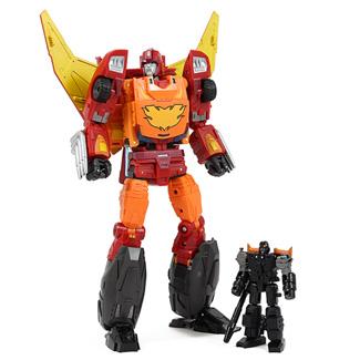 DX9 Toys
