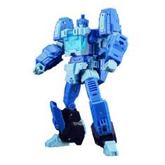 SXS Toys