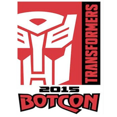Botcon 2015