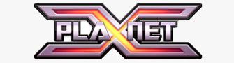 PlanetX