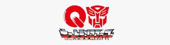 Transformers Q