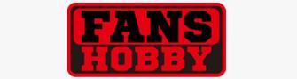 Fans Hobby